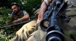 Боевики снова обстреляли Марьинку: есть погибшие