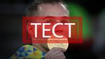 Результаты Украины на Олимпиаде-2016: проверьте, внимательно ли вы следили за нашей командой