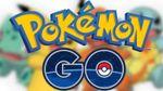 Игра Pokemon GO потеряла бешеную популярность