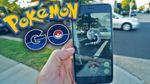 Из-за игры Pokemon Go произошла первая смерть в Японии