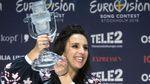 В якому місті треба проводити Євробачення? (ваша думка)