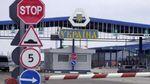 Одразу шестеро людей попросили притулку в Україні через політичні переслідування