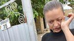 Убийство в Одесской области: мать погибшей девочки хочет максимального наказания для рома