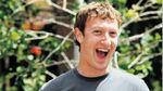 Основатель Facebook посетил Италию после землетрясения
