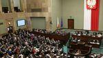 Известные украинцы призвали Раду  отреагировать на скандальное решение Сейма (Документ)