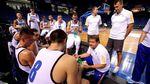 Чи готова баскетбольна збірна України до відбору на Євро