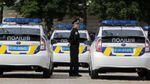 У поліції оголосили додатковий набір: скільки бракує поліцейських
