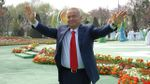В Узбекистане люди со слезами на глазах прощались с президентом: появились фото, видео
