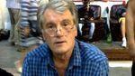 Ющенко розповів, що насправді робить на блошиному ринку