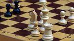 Шахова Олімпіада: українки зіграли внічию з росіянками