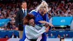 "Паралимпиада-2016: Юлия Галинская завоевала ""бронзу"""