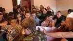 Як пройшов суд над винуватцями минулорічної стрілянини в Мукачево