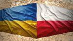 Украина и Польша: станет ли Волынская трагедия камнем преткновения