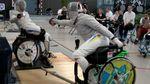 Паралімпіада-2016: у перший день змагань українці завоювали все золото у фехтуванні