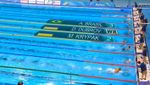Чергова перемога та рекорд: українці здобули золото та срібло на Паралімпіаді