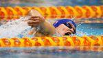 Паралімпіада-2016: стало відомо, через що українська плавчиня втратила медаль