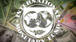 Чи варто Україні брати кредити МВФ? Ваша думка