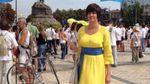 Українка програла суд відомій мережі щодо відмови її обслуговувати українською