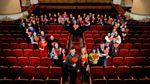 У Національній опереті України урочисто відкрили новий театральний сезон
