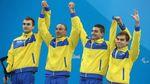 Где и когда встречать дома украинских паралимпийцев