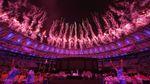 Невозможное возможно: самые яркие моменты закрытия Паралимпиады-2016