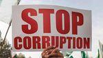Кого ви вважаєте найбільшими борцями з корупцією?