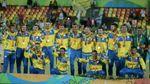 Стало известно, сколько получат паралимпийцы за победы в Рио