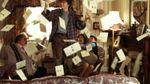 Легендарный дом Гарри Поттера выставили на продажу