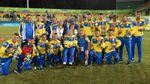 Призер Олимпиады рассказал, в чем секрет успеха украинских паралимпийцев