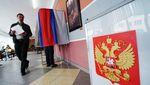 Нардеп заявив, що світ не наважиться визнати нелегітимною Держдуму Росії