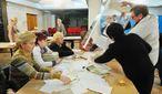 Україна не визнаватиме жоден документ прийнятий Думою, – нардеп