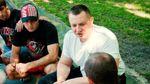 Евгений Жилин: кого расстреляли в кафе под Москвой