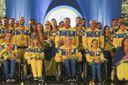 """В успехе украинцев на Паралимпиаде-2016 """"виноваты"""" соцсети"""