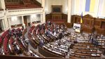 """Як депутати відреагували на """"бійцівський клуб"""" Парасюка та Вілкула"""