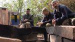 Попри оголошене перемир'я, бойовики продовжують обстрілювати Авдіївку