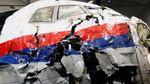 Росія намагається скомпрометувати результати розслідування щодо збитого Boeing