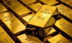 Десяток злитків золота знайшли у смітнику Бангладеш