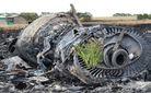 Встановили злочинців через добу, – Наливайченко сказав правду про справу з Boeing 777