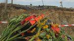Міжнародна група слідчих довела причетність Росії до збиття Boeing 777