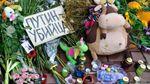 Путін виніс смертний вирок своєму режиму, – Портников