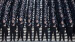 Канада виділить 8,1 мільйона доларів на потреби української поліції
