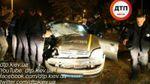 Страшна аварія з поліцейськими під Києвом: двоє загинуло, – ЗМІ