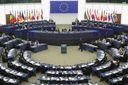 Європарламент ратифікував головну кліматичну угоду світу