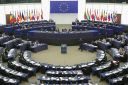 Европарламент ратифицировал главное климатическое соглашение мира