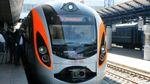Сразу три новых скоростных поезда будут курсировать в Украине: список городов