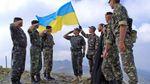 """""""Самопоміч"""" звернулась до президента щодо відведення військ на Сході України"""