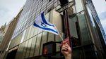 Озвучено, коли найбільш ймовірно запрацює зона вільної торгівлі з Ізраїлем