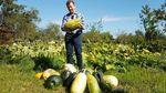 Как осенью отдыхают украинские политики