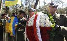 России нужны польско-украинские конфликты, – американский историк