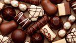 Куда Украина экспортирует больше всего шоколада